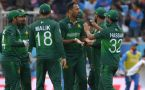 Poor fielding continues to hamper Pakistan