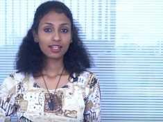 പ്രഗ്യാ സിംഗിന്റെ വിജയവും അതിഷിയുടെ തോൽവിയും