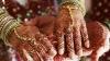 കാമുകിയുടെ ഭീഷണി: വിവാഹത്തലേന്ന് വരന് മുങ്ങി