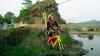 ടൂറിസം രംഗത്ത്  ഇടുക്കി കുതിക്കുന്നു: ഹില്വ്യൂ പാര്ക്കില് ഇനിമുതല് അഡ്വഞ്ചര് ടൂറിസം!!!
