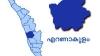 അഭയ കേന്ദ്രത്തിൽ നിന്ന് രോഗിക്ക് ക്രൂര മർദ്ദനം: ഡിവൈഎസ്പി അന്വേഷിക്കണമെന്ന് മനുഷ്യാവകാശ കമ്മീഷൻ