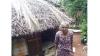 ജനങ്ങളോട് ലാന്ഡ് ട്രൈബ്യൂണല് ഓഫീസ് ക്രൂരത: 13 വീട്ടുകാര്ക്ക് പട്ടയം കിട്ടാക്കനി, സത്യഗ്രഹത്തിന്