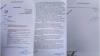 പാറക്കുളം; ഭൂമാഫിയയെ സഹായിക്കുന്ന നിലപാടുമായി ജില്ലാ ഭരണകൂടം, ഇല്ലാത്ത ഉത്തരവിന്റെ പേരിൽ തരം മാറ്റം, പ്രതിഷേധം ശക്തം
