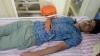 മുക്കം മണാശ്ശേരി സ്കൂളിൽ റാഗിംഗ്; ജൂനിയർ വിദ്യാർത്ഥിയെ ക്രൂരമായ മർദ്ദിച്ചു, ശരീരമാസകലം പരിക്ക്