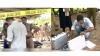 ചാവക്കാട് കോണ്ഗ്രസ് പ്രവര്ത്തകന്റെ കൊലപാതകം: പിന്നില് പ്രൊഫഷണല്  സംഘമാണെന്ന് സംശയം