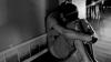 കുടകില് ഹോംസ്റ്റേയുടെ മറവില് പെണ്വാണിഭം: കണ്ണൂര് സ്വദേശികളായ യുവാക്കള് അറസ്റ്റില്