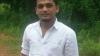 യൂത്ത് കോണ്ഗ്രസ് നേതാവ് ശുഹൈബ് വധം:  മാതാപിതാക്കള് നീതി തേടി വീണ്ടും സുപ്രീം കോടതിയിലേക്ക്
