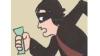 ആശുപത്രിയില് നിന്നും വൃദ്ധകളെ കബളിപ്പിച്ച് സ്വര്ണവും പണവും തട്ടല്: പ്രതിയെ  തേടി പോലീസ്