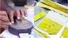 സ്വര്ണമിശ്രിതം വേര്തിരിക്കാന് കോഴിക്കോട് രഹസ്യകേന്ദ്രം; പണിക്കാരന് കൂലി 3500 രൂപ,ജോലി രാത്രിയില്