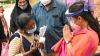 തിരുവനന്തപുരം മെഡിക്കല് കോളേജില് നേരിട്ട് സന്ദര്ശനം നടത്തി ആരോഗ്യമന്ത്രി വീണാ ജോര്ജ്