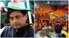 ശബരിമല ആചാരം നിലനിര്ത്താന് ഭരണഘടനാ ഭേദഗതി വേണം, എങ്കിലേ ബിൽ നിലനിൽക്കൂ എന്ന് ശശി തരൂർ