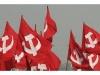 സിപിഎം കണ്ണൂര് ജില്ലാകമ്മിറ്റിയോഗം തുടങ്ങി തെരഞ്ഞെടുപ്പ് തോല്വി: സിഒടി നസീര് വധശ്രമം എന്നീ  വിഷയങ്ങള് ചര്ച്ചയാകും, പികെ ശ്രീമതിയുടെ പരാജയം ഇഴകീറി പരിശോധിക്കും!!