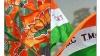 മമതയ്ക്ക് വീണ്ടും തിരിച്ചടി; ഒരു തൃണമൂൽ എംഎൽഎയും 18 കൗൺസിലർമാരും ബിജെപിയിലേക്ക്, 7 ഘട്ടമായി കൊഴിഞ്ഞുപോക്കെന്ന് ബിജെപി