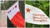എസ്എഫ്ഐ വര്ഗീയ സംഘടനകളേക്കാള് ഭയാനകമെന്ന് എഐഎസ്എഫ്; കൊടിമരം സ്ഥാപിക്കാന് കനയ്യയെ കൊണ്ടുവന്നേക്കും