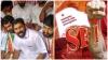 ''ഗുളു ഗുളു ഗുളു കൊണ കൊണ കൊണ എച്ചപ്പൈക്കാർ..'' ട്രോളുകൾക്ക് മറുപടിയുമായി വിടി ബൽറാം