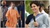 യോഗി ആദിത്യനാഥിന്റെ '' കരുതലിന് '' നന്ദി അറിയിച്ച് പ്രിയങ്കാ ഗാന്ധിയുടെ കത്ത്; സുരക്ഷ കുറയ്ക്കാമോ? പ്രിയങ്ക എത്തിയാൽ ജനം വലയും, 22 അകമ്പടി വാഹനങ്ങൾ