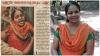 'എന്റെ മാത്രം കഥയല്ല, അന്ന് എസ്എഫ്ഐയില് പ്രവര്ത്തിച്ച മിക്ക സഖാക്കളേുടേയും അവസ്ഥ': സിന്ധു ജോയി