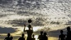 റെഡ് അലര്ട്ട്; പത്തനംതിട്ടയിൽ  കണ്ട്രോള് റൂമുകള് സജ്ജം,  മണ്ണെടുപ്പിനും ക്വാറിക്കും  നിരോധനം