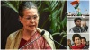 സ്ഥാനാര്ത്ഥികളെ ഇനി സോണിയ ഗാന്ധി തീരുമാനിക്കും...സീനിയര് ശുപാര്ശയില്ല, ലക്ഷ്യം ദളിത് വോട്ടുകള്, 55 സീറ്റുകളില് ആദ്യ നീക്കം!!