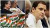 മഹാരാഷ്ട്രയില് രണ്ട് വെല്ലുവിളിയുമായി കോണ്ഗ്രസ്... ആ നേതാവ് വേണ്ടെന്ന് സഖ്യം, വേണ്ടത് ഈ പ്രവര്ത്തനം, സീനിയര് നേതാക്കളുടെ നിര്ദേശം ഇങ്ങനെ