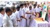ബിജെപി സര്ക്കാര് രാജീവ് ഗാന്ധിയുടെ ഭരണശൈലി പിന്തുടരണം: സതീശന് പാച്ചേനി, രാജീവ് ഗാന്ധി  നേടിയത് അഞ്ച് വര്ഷത്തിനിടെ 50 വര്ഷത്തിന്റെ ഭരണ നേട്ടങ്ങള്!!!
