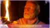 കൊവിഡ് പോരാളികൾക്ക് ആദരവായി 'വണ് നാഷന് വണ് വോയിസ്' ഗാനം, കൈ കോർത്ത് ഏഷ്യൻ പെയിന്റ്സ്