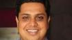 ഷംസീറിന് പാര്ട്ടിയുടെ ക്ലീന്ചിറ്റ്:  സി.ഒ.ടി നസീര് വധശ്രമം സി. പി. എമ്മിന്  മേല് അടിച്ചേല്പ്പിക്കുന്നുവെന്ന കോടിയേരി