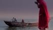 മാജിക് തന്ത്രം തെറ്റി: ചങ്ങലയിൽ ബന്ധിച്ച് ഗംഗയില് മുങ്ങിയ ഇന്ത്യന് മാന്ത്രികനെ കാണാതായി