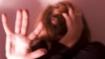 മോഷ്ടിച്ചെന്ന് ആരോപണം, ദളിത് ബാലന് ക്രൂര ശിക്ഷ നൽകി സവർണർ, വിവസ്ത്രനാക്കി ചൂട് കട്ടയിൽ ഇരുത്തി!
