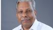 കണ്ണൂരിലെ പ്രവാസിയുടെ ആത്മഹത്യ: മൂന്ന് ഉദ്യോഗസ്ഥര്ക്ക് സസ്പെന്ഷന്
