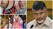 4 ടിഡിപി എംപിമാര് ബിജെപിയിലേക്ക്!! അമിത് ഷാ ദക്ഷിണേന്ത്യയില് പണി തുടങ്ങി