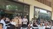 ഡോക്ടർമാരുടെ പണിമുടക്ക്: തൃശൂർ ജില്ലയില് അയ്യായിരത്തോളം ഡോക്ടര്മാര് പണിമുടക്കി