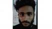 സ്കൂളില് പഠിക്കുമ്പോള് യുവാവ് കാറില് കയറ്റികൊണ്ടുപോയി പീഡിപ്പിച്ചു; വിവാഹ ശേഷം യുവതിയുടെ പരാതി