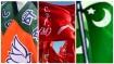 മഞ്ചേശ്വരം ആര്ക്കൊപ്പം; യുഡിഎഫിന്റെ ആത്മവിശ്വാസം ഉണ്ണിത്താന്റെ ലീഡില്, പോരാടാന് ബിജെപിയും ഇടതും