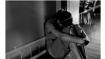 ഉറക്കത്തിലായിരുന്ന 13 കാരിയെ പീഡിപ്പിച്ചു; അമ്മയുടെ സുഹൃത്തിന് 10 വര്ഷം കഠിനതടവ്