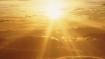 വടക്കെ ഇന്ത്യയിൽ തീവ്ര ഉഷ്ണ തരംഗം; റെക്കോർഡ് ചൂട്, ഉഷ്ണ തരംഗവും പൊടിക്കാറ്റും മാറുന്ന കാലാവസ്ഥയുടെ പ്രതിഫലനം!