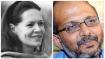 ഹമാരീ രാഷ്ട്ര ഭാഷാ ഇറ്റാലിയൻ ഹേ; ഹിന്ദി ഹറാം.. ഇറ്റാലിയൻ വാഴ്കൈ, സോണിയയെ പരിഹസിച്ച് ജയശങ്കര്