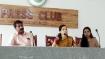 ഓണത്തിന് ഒരു ലക്ഷം കിലോ പച്ചക്കറി പദ്ധതിയുമായി കുടുംബശ്രീ; ക്യാംപയിനിംഗിനായി ഞാറ്റുവേല അഗ്രിഫെസ്റ്റ് ചൊവ്വാഴ്ച മുതല് കല്പ്പറ്റയില്, ജൂലൈ എട്ടിന് തരിശുഭൂമിയില് കമ്പളനാട്ടിയും നടത്തും