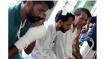 മദ്രസയില് അതിക്രമിച്ചു കയറി അക്രമം:  പരുക്കേറ്റ അധ്യാപകരടക്കം ആറുപേര് മെഡിക്കല് കോളജില്