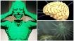 അന്ന് യുപിയില്, ഇന്ന് ബിഹാറില്... കുട്ടികളെ കൊന്നൊടുക്കുന്ന 'കാലന് രോഗം'; എന്താണ് ഈ എൻസെഫലൈറ്റിസ്