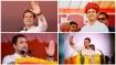 രാഹുൽ ഗാന്ധി രാജ്യത്തെ ആവേശത്തിലാഴ്ത്തിയ ആ അഞ്ച് നിമിഷങ്ങൾ, വീഡിയോയുമായി കോൺഗ്രസ്