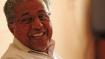 പാലക്കാട് മോഹൻലാലിന് ആർപ്പുവിളി: അസ്വസ്തനായി മുഖ്യമന്ത്രി, ആരാധകർക്ക്  മുഖ്യമന്ത്രിയുടെ പരസ്യ വിമർശം