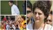 യുപി പിടിക്കാന് പ്രിയങ്കയുടെ മിഷന് 2022!! ബിജെപിയെ വിറപ്പിക്കും!! രണ്ടും കല്പ്പിച്ച് പ്രിയങ്ക