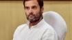 രാഹുല് ഗാന്ധിയുടെ പ്രധാനമന്ത്രി പദ മോഹം തകര്ത്തത് സ്വന്തം ടീം തന്നെ