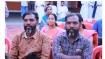 ആഘോഷമായി മലബാറിലെ ആദ്യത്തെ ഇരട്ടകളുടെ സംഗമം: പ്രായഭേദമെന്യേ പങ്കെടുത്തത് 270 ഇരട്ടകൾ