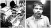 നാട്ടുകാരുടെ ഉറക്കം കെടുത്തിയ കുപ്രസിദ്ധ മോഷ്ടാവ് തിരുവല്ലം ഉണ്ണി പിടിയിൽ; ആള് ചില്ലറക്കാരനല്ല