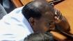 കർണാടക പ്രതിസന്ധി; കോൺഗ്രസ് എംഎൽഎയുടെ മൊഴിയെടുക്കാൻ ബെംഗളൂരു പോലീസ് മുംബൈയിൽ