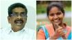 ''ഭയപ്പെടേണ്ട സർ യൂത്ത് കോൺഗ്രസ് നേതാക്കൾ ഇതിൽ നിന്നും കൈയ്യിട്ട് വാരില്ല'', മുല്ലപ്പള്ളിക്ക് മറുപടി