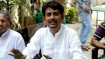 അല്പേഷ് താക്കൂറും മുന് കോണ്ഗ്രസ് എംഎല്എയും ബിജെപിയിലേക്ക്.... ഗുജറാത്തില് കോണ്ഗ്രസ് തകരുന്നു