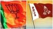 ഉപതിരഞ്ഞെടുപ്പിനൊരുങ്ങി എൻഡിഎ, അഞ്ചിടത്ത് ബിജെപി മത്സരിക്കും, ഒരിടത്ത് ബിഡിജെഎസ്